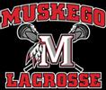 Muskego Lacrosse Club logo