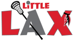 Little Lax logo