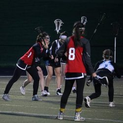red-vs-white-girls-lacrosse