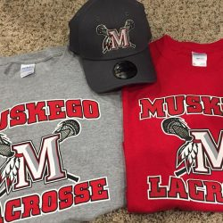 team-shirt-and-hat-merchandise